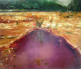 Geoffrey Dyer 