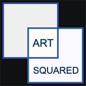 Art Squared | Art Collection Management